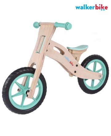 Camicleta Walker Bike