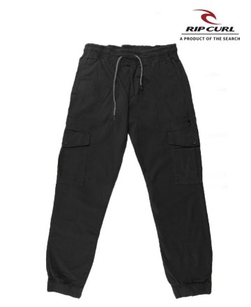 Pantalon Rip Curl Slouch Cargo