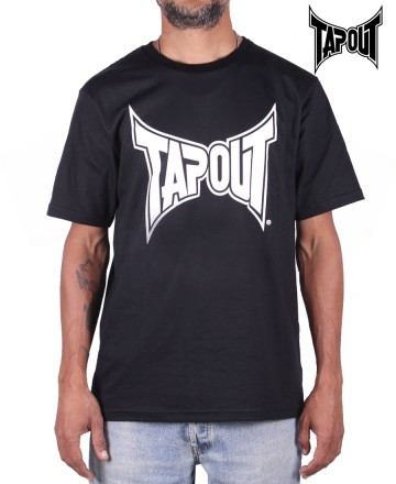 Remera  Tapout