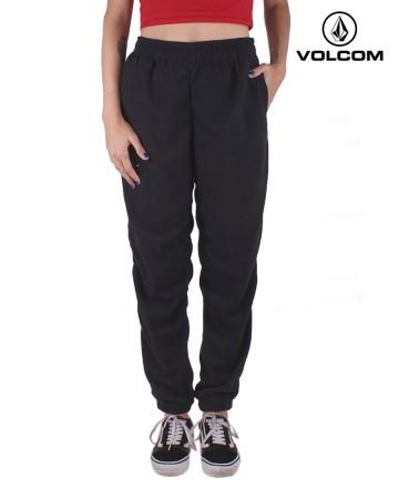 Jogging  Volcom Po De Nub