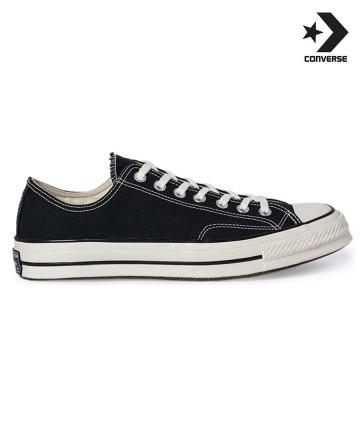 Zapatillas  Converse Chuck 70