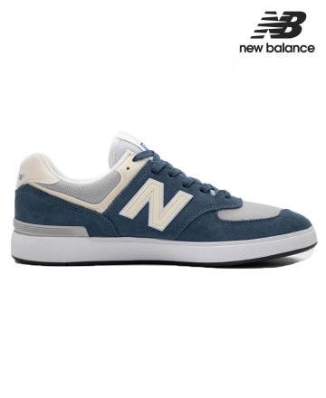 Zapatillas New Balance Am574