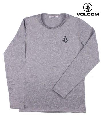 Camiseta Termica Volcom Deadly