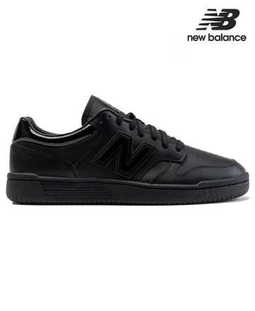 Zapatillas New Balance BB480