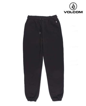 Jogging  Volcom Knew Wave