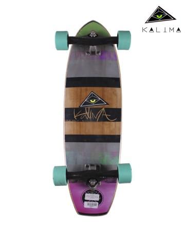 Surfskate Kalima Minicruiser