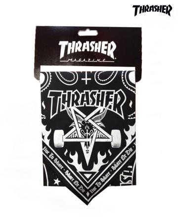 Bandana Thrasher Evil Pack