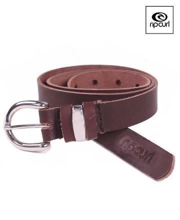 Cinturon Rip Curl Basic