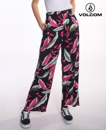 Pantalon Volcom Fronds