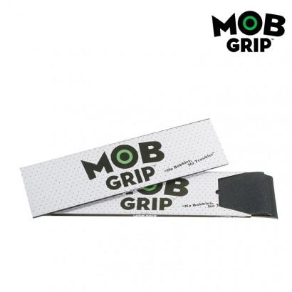 Lija  Mob Grip 84cm