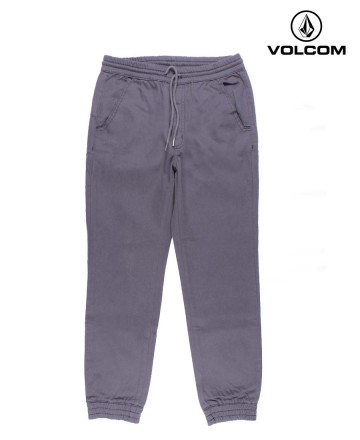 Pantalon  Volcom Frikin