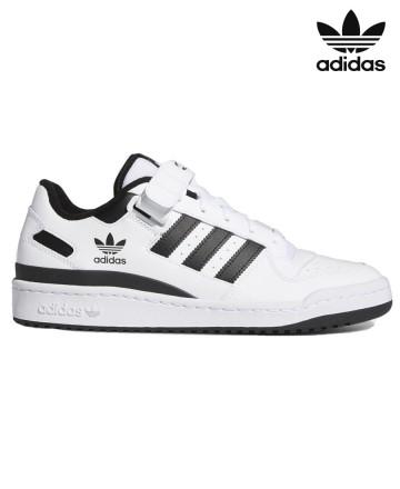 Zapatillas Adidas Forum