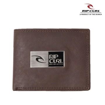 Billetera Rip Curl Stackawatu RFid 2 in 1
