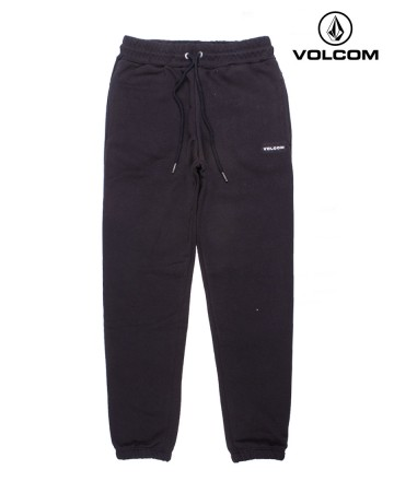 Jogging  Volcom Fe Solid