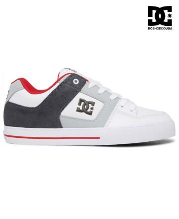 Zapatillas Dc Pure