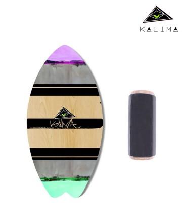 Balance  Kalima