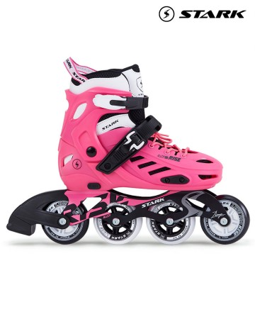 Rollers Stark Rise 80