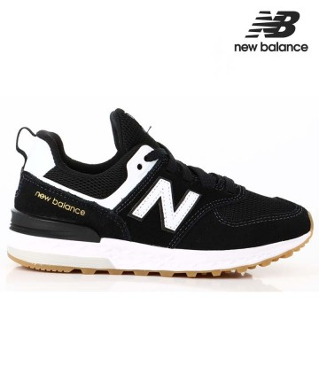 Zapatillas New Balance PS574