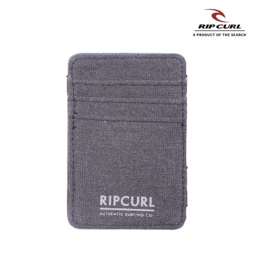 Billetera