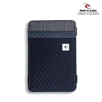 Billetera Rip Curl Magic Wallet