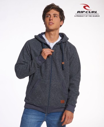 Sweater Rip Curl Rustic Premium