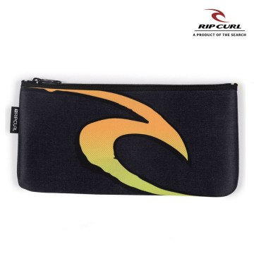 Pencil Case 