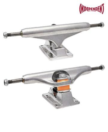 Trucks x par Independent Polished Mid 149mm