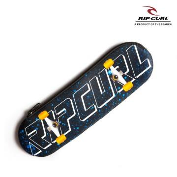 Pencil Case Rip Curl Skate