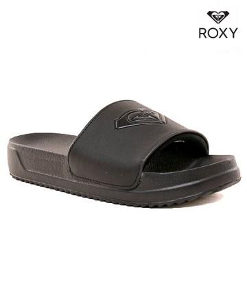 Sandalias Roxy Slippy