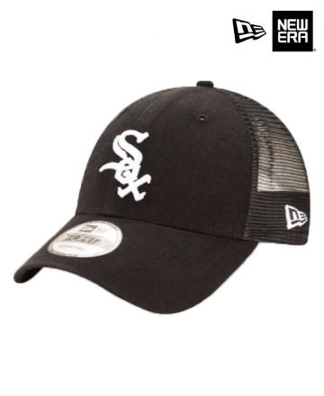 Cap New Era Chicago White Sox 940