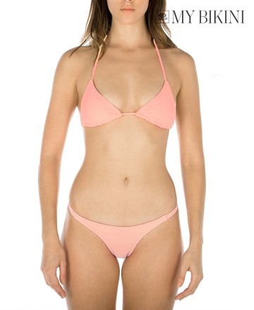 Colaless Rip Curl Colours
