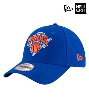 Cap New Era New York Knicks 940
