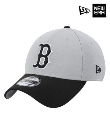 Cap New Era Boston Red Sox 3930