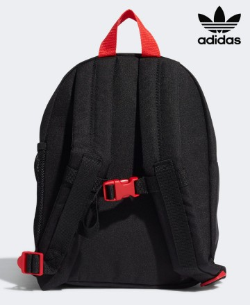 Mochila Adidas Minnie