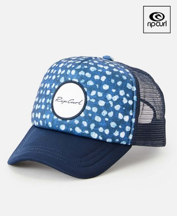 Cap Rip Curl Call Spot