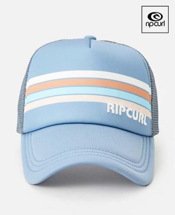 Cap Rip Curl Surf