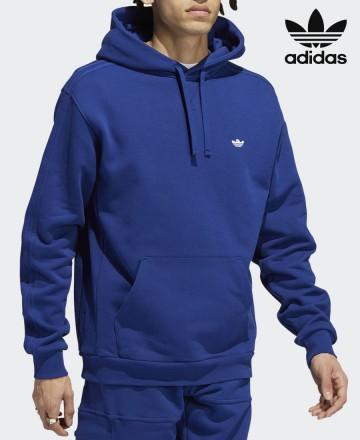 Buzo Adidas Shmoo