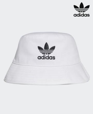 Piluso Adidas Bucket Ac