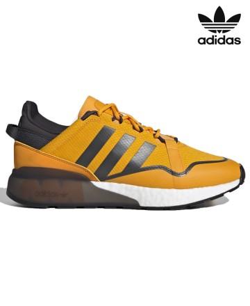 Zapatilla Adidas 2X 2K Boost Pure