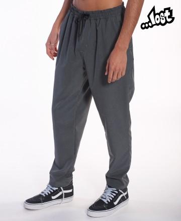 Pantalon  Lost Strech