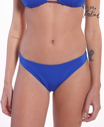 Bombacha Rip Curl Special Size