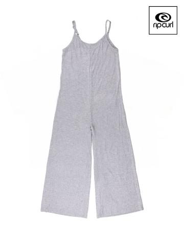 Jumpsuit Rip Curl Knit