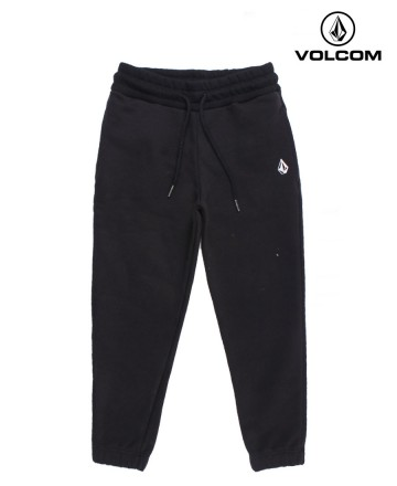 Jogging Volcom Stone