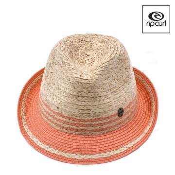 Sombrero  Rip Curl Mara Fedora