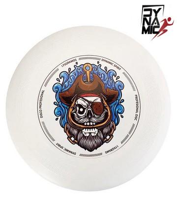 Frisbee Dynamic Pirata