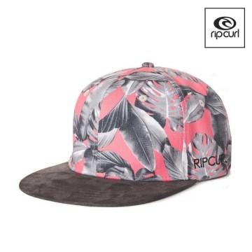 Cap Rip Curl Miami