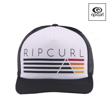 Cap Rip Curl Snp Slow Sea