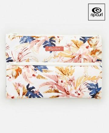 Porta Laptop Rip Curl Pencil Case XL