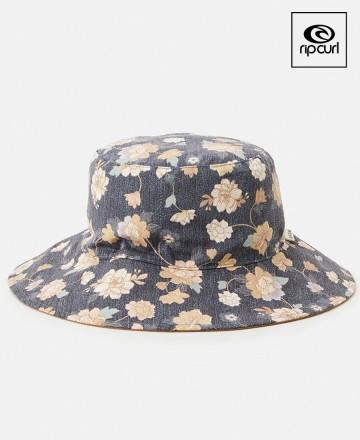 Sombrero Rip Curl Bucket