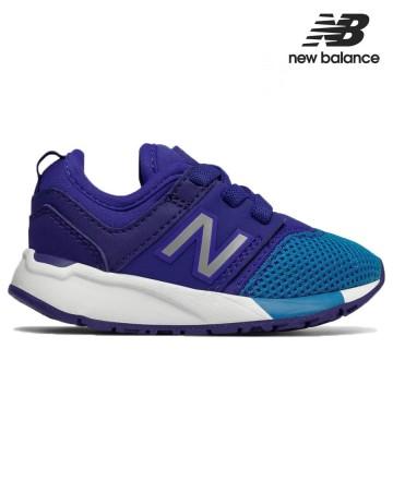 Zapatillas New Balance K247